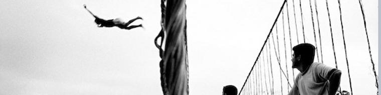 Gunsmithing & Homemade Weapons | Rebellion  കലാപം